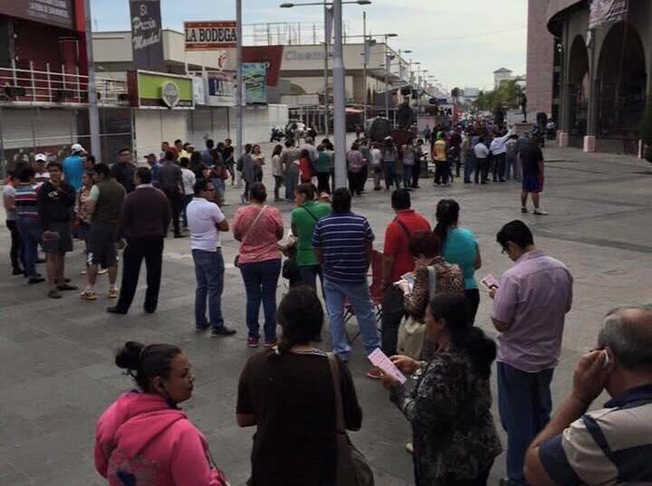 """""""Joselito"""" y """"El Juli"""", los boletos más solicitados para la FNSM"""