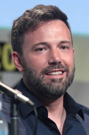 Ben Affleck dirigirá película de Batman