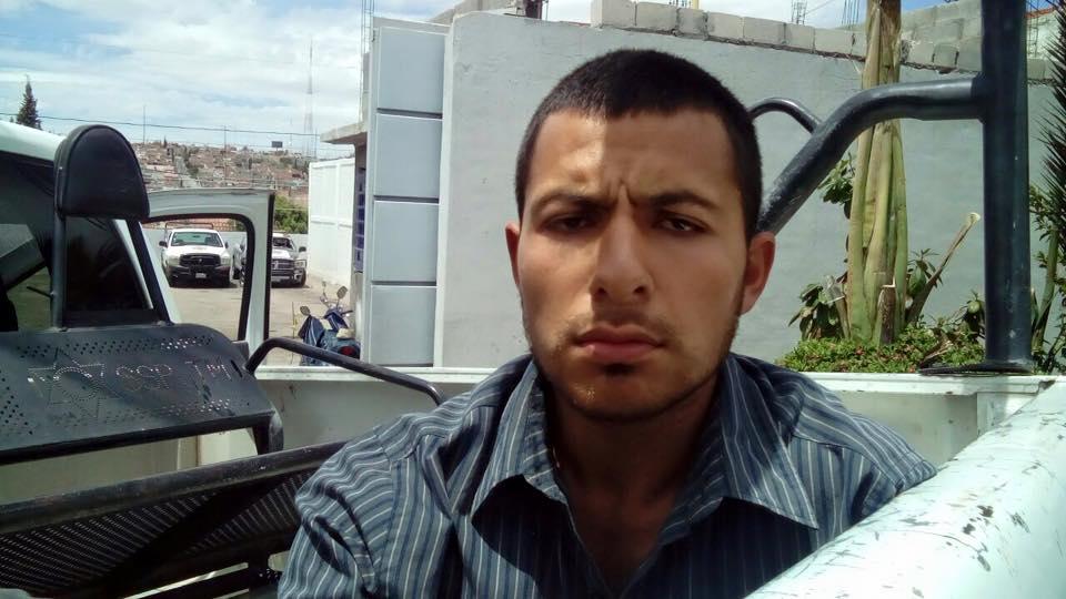 Detienen a zacatecanos armados en VNSA