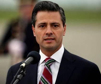 México anuncia el cambio de su política antidrogas en la ONU