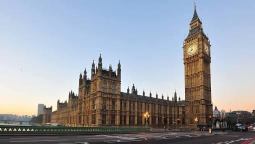 Big Ben de Londres enmudecerá varios meses