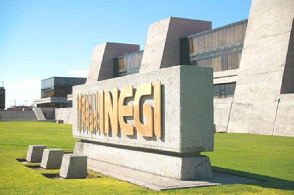 Denuncian trabajadores del INEGI adeudos en el pago de prestaciones económicas