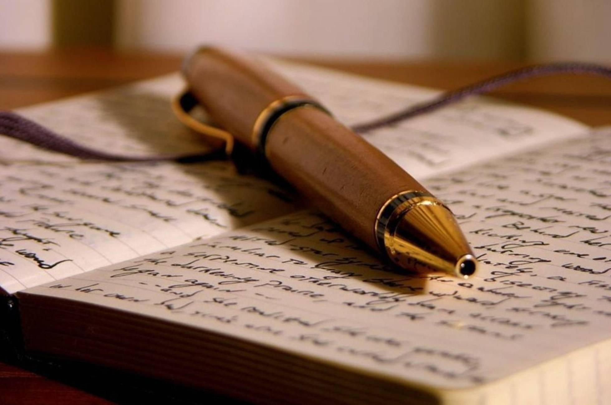 Con autores locales y nacionales se llevarán en Ags Jornadas de Poesía