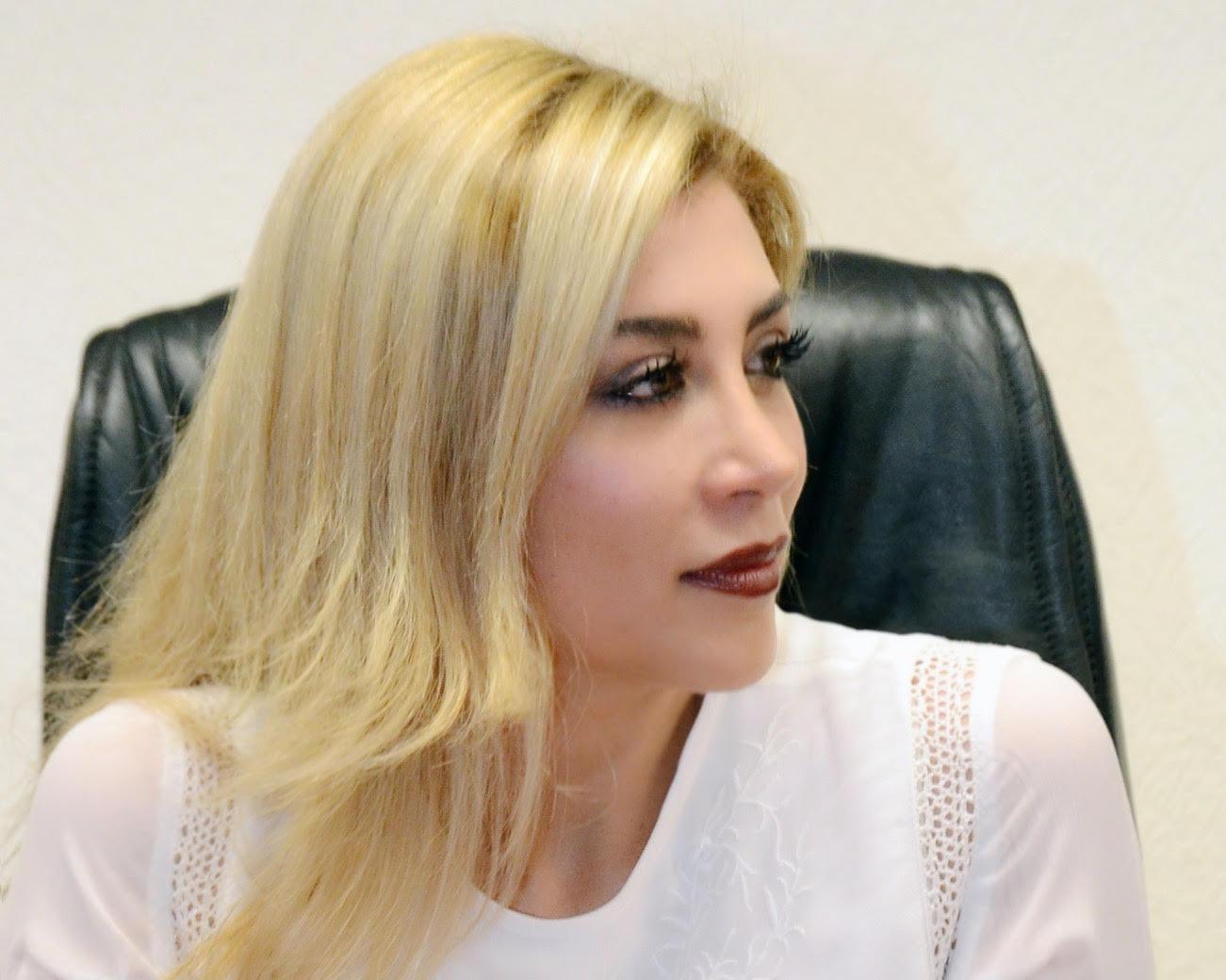 MuniAgs evidencia mala planeación en ejecución de obras: Norma Guel
