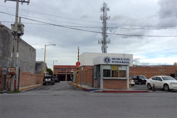 Acusan a militar en Saltillo de secuestrar a 2 menores y violar a 1 de ellas
