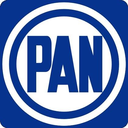 Lista la convocatoria del PAN para renovar su dirigencia en Aguascalientes