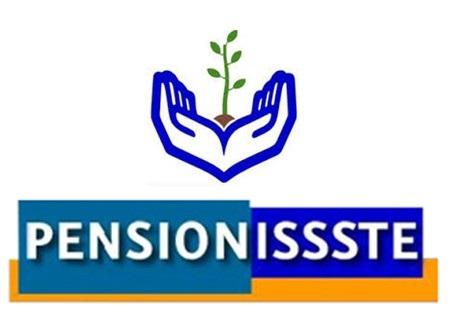 Protestarán jubilados frente al Congreso de la Unión para exigir apoyo al ISSSTE