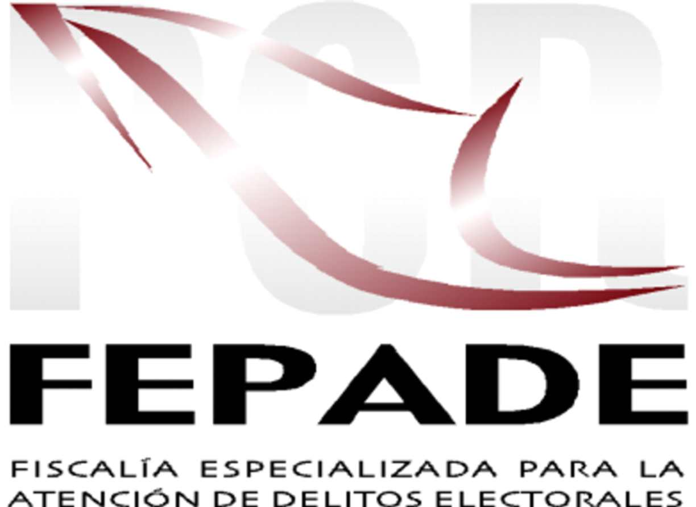Ignora Martín del Campo sí facilitaron documentos a la Fepade