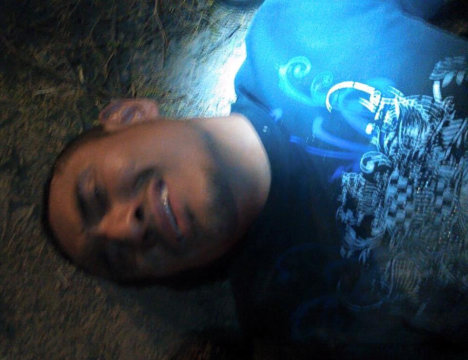 Disparan contra director de la Policía de Jesús María, el agresor fue detenido