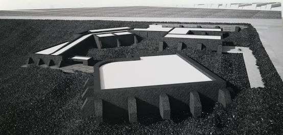 Herencia tóxica de Robert Guggenheim en Aguascalientes será exhibida en Querétaro