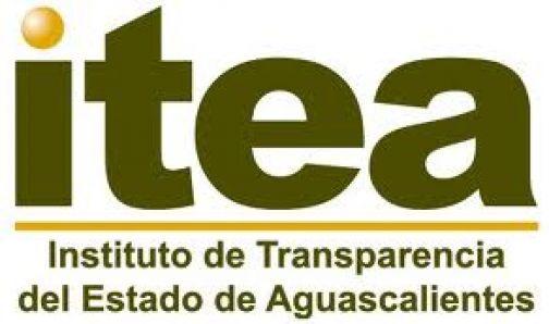Esperan consejeros del ITEA conocer presupuesto para ver ajuste salarial