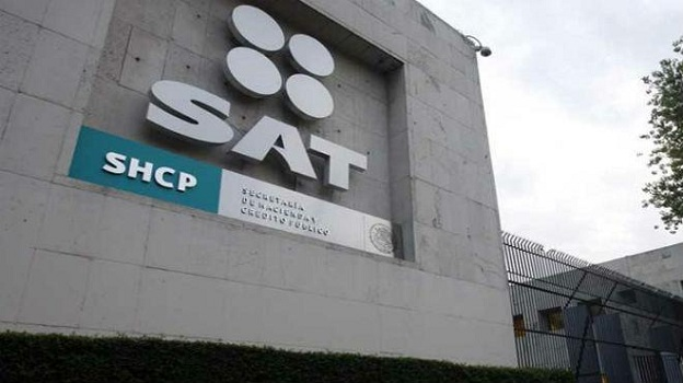 Más de mil mdp devolvió el SAT a contribuyentes por impuestos federales en Ags.