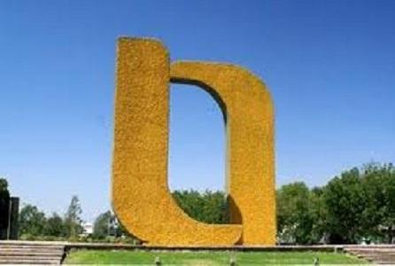 Más de 12 mil asistieron a la Feria Universitaria