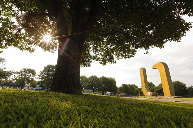 Hoy regresan a clases 19 mil alumnos en la UAA