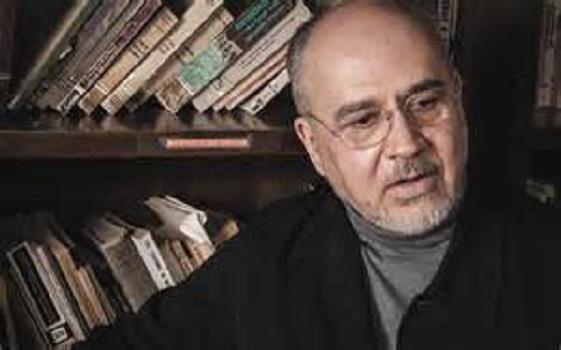 """Lorenzo Meyer escribe sobre """"El Mito de la Transición Democrática"""""""