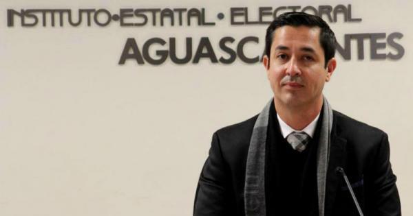 Justifica IEE nacimiento de partidos políticos locales en Aguascalientes