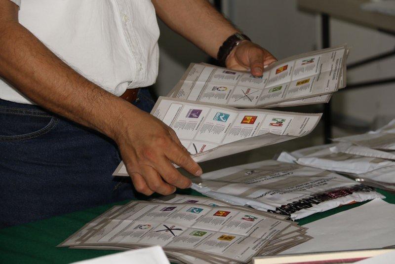 Serán un caos próximas elecciones sin una adecuada reforma electoral: PRD