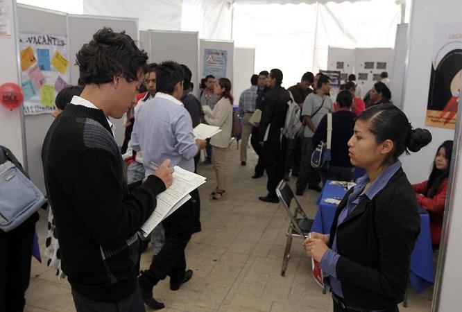 Buscas empleo en Aguascalientes checa aquí cientos de ofertas