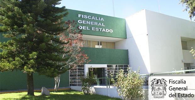 Denuncian a agencia de viajes Royalty Vintage por fraude en Aguascalientes