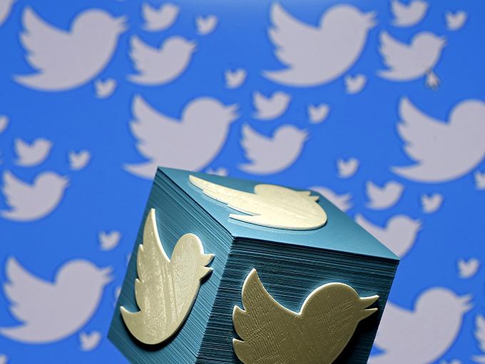Twitter apuesta a los vídeos de 140 segundos