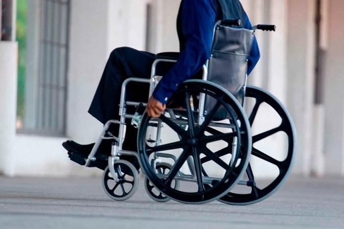 El INEGI mejorará la medición de la discapacidad