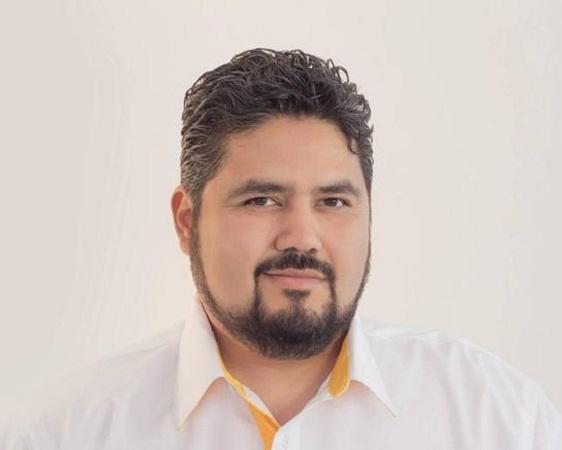 PRD no es referente electoral en Aguascalientes reconoce diputado