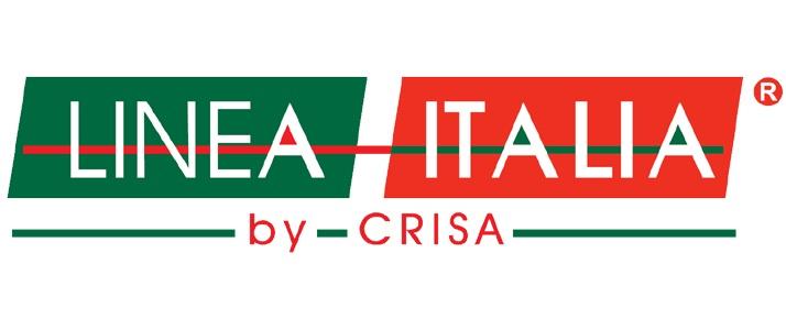 Instala CLT primera piedra de las nuevas instalaciones de Línea Italia- CRISA