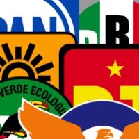 Aprueba INE multas a partidos por 424 mdp, el PRI es el más sancionado