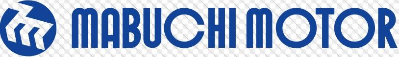 Inauguró CLT la nueva planta de Mabuchi Motors en San Francisco de los Romo