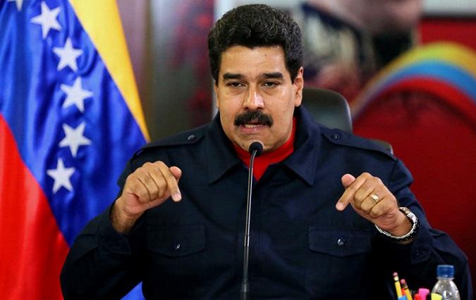 Abastecerá Rusia de trigo a Venezuela