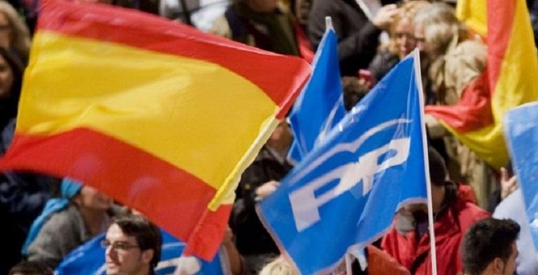 Cumple España 300 días sin gobierno