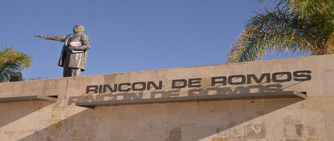 Deuda de 20 mdp Rincón de Romos deja sin recursos para tema del agua