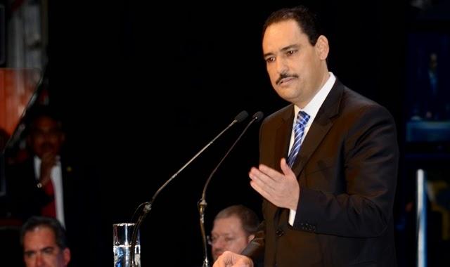 Ordena TEPJF que Congreso de Ags sancione a JAMC por violar la norma