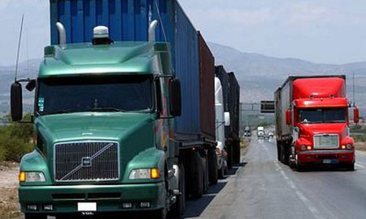 No ha cerrado sus puertas ninguna empresa de autotransporte: Canacar