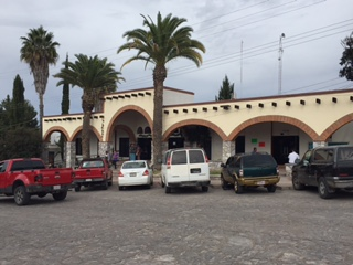 Se pierden 300 millones de pesos en el Ayuntamiento de San José de Gracia