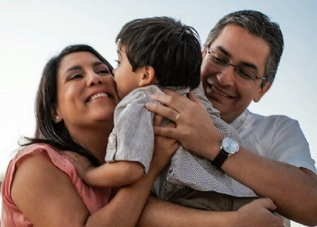 Baja el número de adopciones en Aguascalientes: Registro Civil