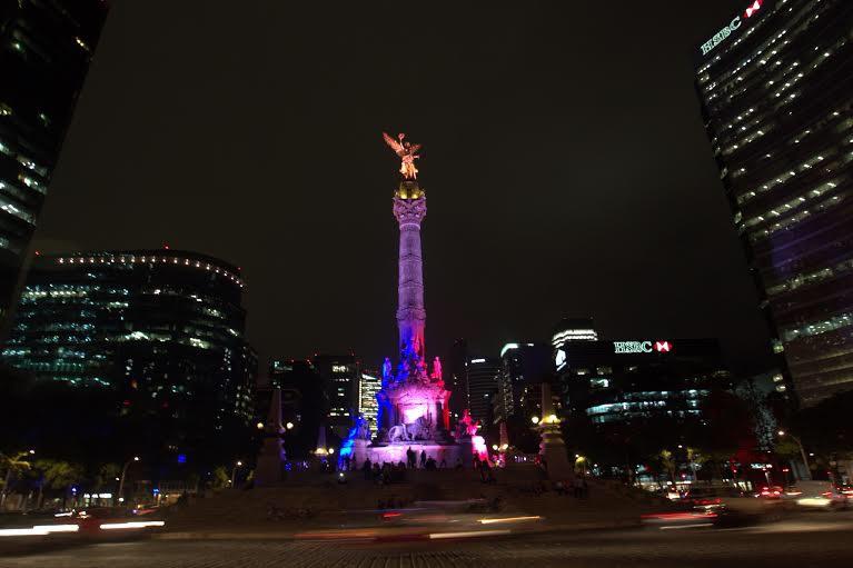No hay víctimas mexicanas por atentado en Francia: SRE