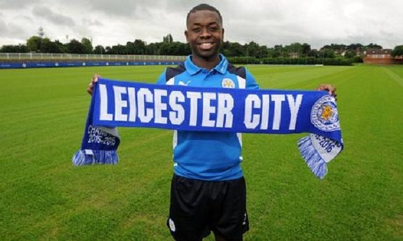 Leicester rompió récord en el valor de sus transferencias en la Premier League