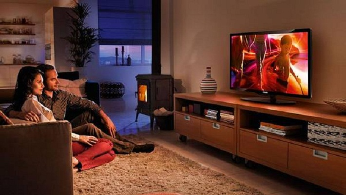 Cambia Segob horarios para televisión