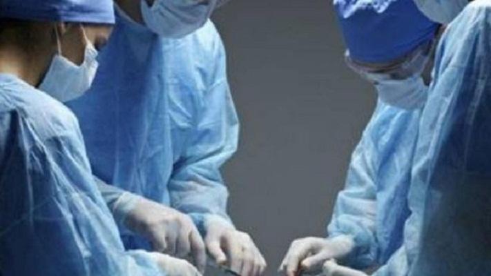 IMSS agradece a más de 300 donadores de riñón que hicieron posible la realización de trasplantes