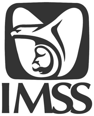 Obtiene el IMSS corneas donadas