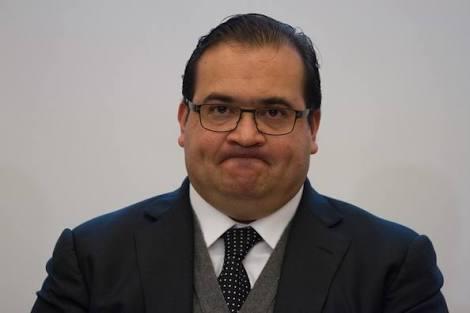 Desfalca millones suegro de Duarte