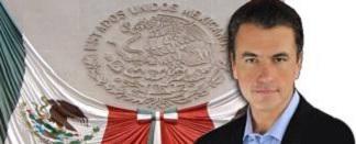 Detienen a ex director de paraestatal por desfalco millonario