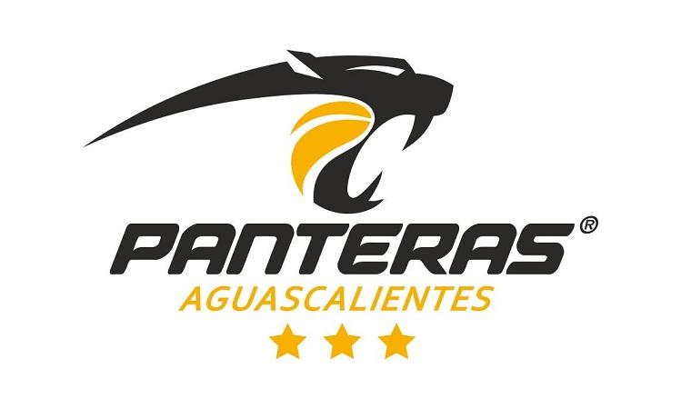 Si jugarán las Panteras la temporada 2018-2019