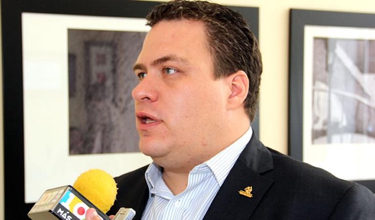 Urge una nueva reforma fiscal: COPARMEX