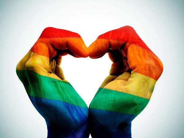 Confía Colectivo SerGay en reducir la homofobia en Aguascalientes