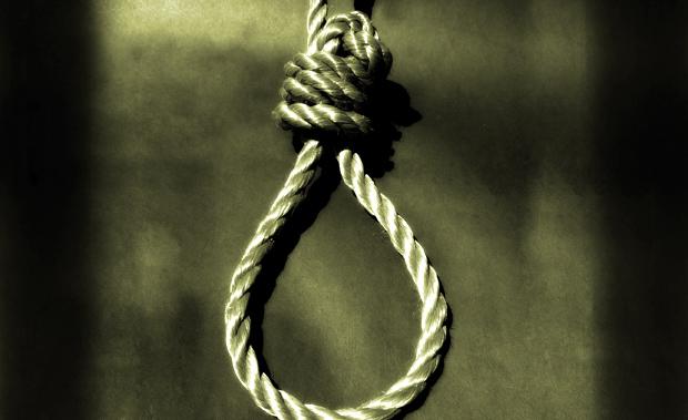 Se suicida un hombre en Norias de Paso Hondo