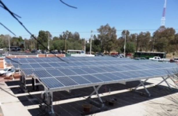 Aguascalientes podría ser punta de lanza en generación de energías limpias