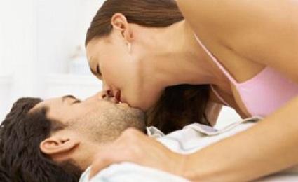 sexo tántrico y disfunción eréctil