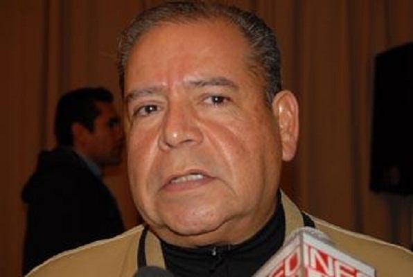Se opone la FTA a eliminación de las Juntas de Conciliación y Arbitraje